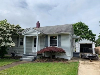 132 Highland Avenue, Dover, OH 44622 - #: 4103559