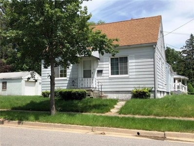 1799 SW 9th Street, Akron, OH 44314 - #: 4103567