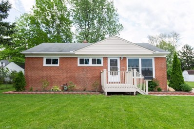 30564 Kerry Lane, Wickliffe, OH 44092 - #: 4103603