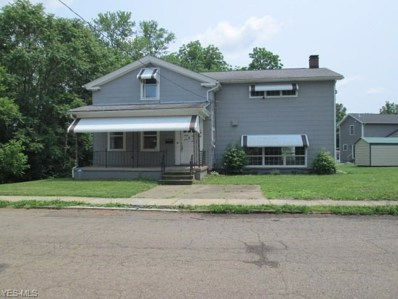 326 8th Street SE, Massillon, OH 44646 - #: 4103856