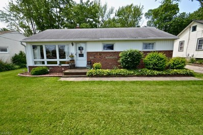 18519 Royalton Road, Strongsville, OH 44136 - #: 4103872