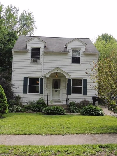 50 Nelson Street, Painesville, OH 44077 - #: 4103888
