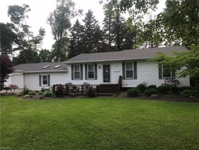 2210 East Arms Drive, Hubbard, OH 44425 - #: 4103891