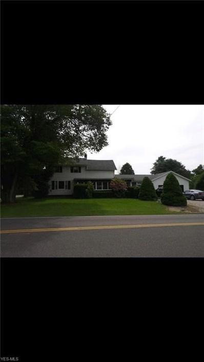 13736 Kaufman Avenue NW, Hartville, OH 44632 - #: 4103914