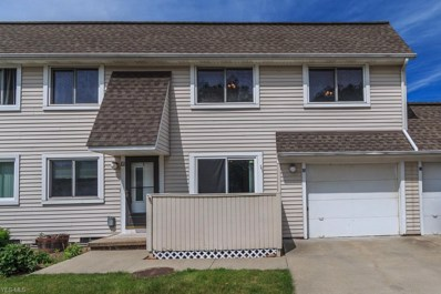 5450 Cascade Court UNIT B, Willoughby, OH 44094 - #: 4103946