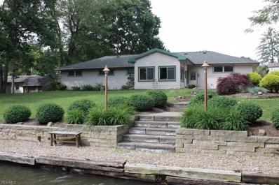 118 Clement Avenue, New Franklin, OH 44319 - #: 4103977