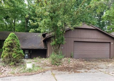18003 Falling Leaves Road, Strongsville, OH 44136 - #: 4103989