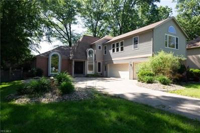 3826 Willow Run, Westlake, OH 44145 - MLS#: 4103991