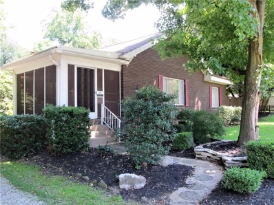 953 Lakeview Drive, Parkersburg, WV 26104 - #: 4104007