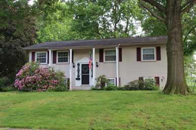 2584 Peach Tree Circle, Stow, OH 44224 - MLS#: 4104017