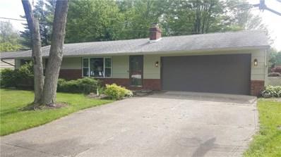 11381 Brady Lane, Strongsville, OH 44149 - #: 4104127
