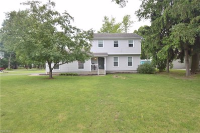 2781 Howell Drive, Poland, OH 44514 - #: 4104129
