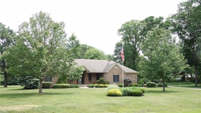 599 Highland Park, New Franklin, OH 44319 - #: 4104149