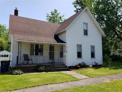 1430 W 10th Street, Ashtabula, OH 44004 - #: 4104150