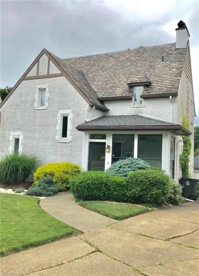 1952 McCauslen Manor, Steubenville, OH 43952 - #: 4104171