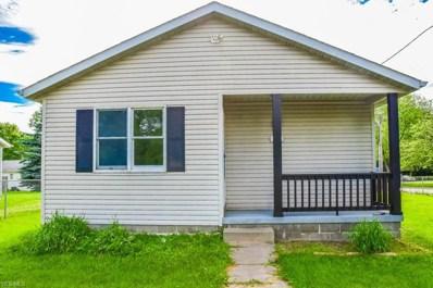 3002 Harmont Avenue NE, Canton, OH 44705 - #: 4104187