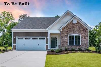 184 Ava June Drive, Painesville Township, OH 44077 - #: 4104192