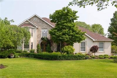 35254 Livingston Drive, Avon, OH 44011 - #: 4104200