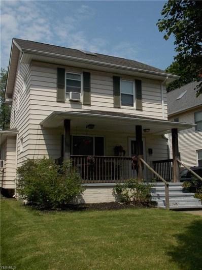3684 W 136 Street, Cleveland, OH 44111 - #: 4104202