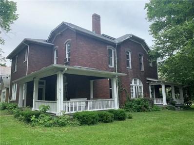1006 Culbertson Avenue, Zanesville, OH 43701 - #: 4104235