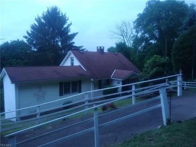 360 Bradys Ridge Road, Wellsburg, WV 26070 - #: 4104278