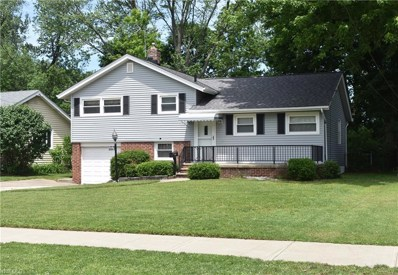 38955 Gardenside Drive, Willoughby, OH 44094 - #: 4104280