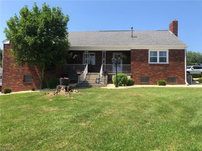 213 Harbel Drive, St. Clairsville, OH 43950 - #: 4104289