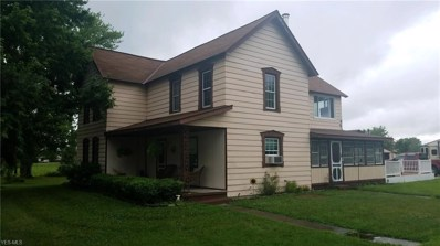 19687 Whitehead, Penfield, OH 44090 - #: 4104291