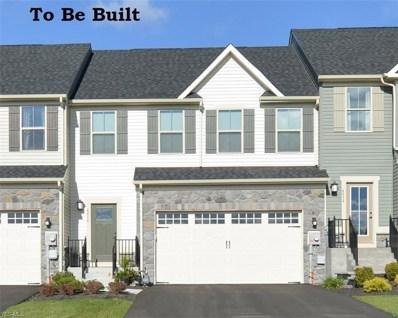 3236 Broadleaf Way, Brunswick, OH 44212 - #: 4104319