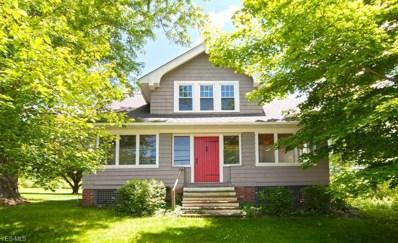 12101 Bass Lake Road, Chardon, OH 44024 - #: 4104327