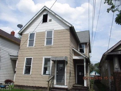 3151 W 44th Street, Cleveland, OH 44109 - #: 4104375