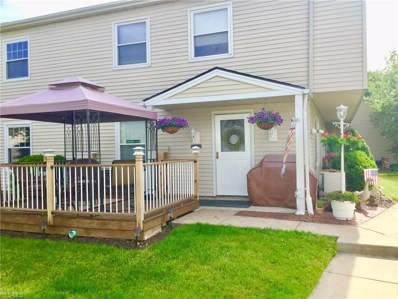 3082 Ivy Hill Circle UNIT B, Cortland, OH 44410 - #: 4104379