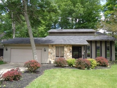 16734 Falmouth Drive, Strongsville, OH 44136 - #: 4104397