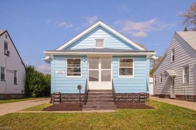12813 Darlington Avenue, Garfield Heights, OH 44125 - #: 4104415
