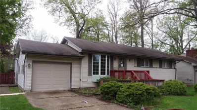5240 Jeanne Lynn Avenue, Youngstown, OH 44514 - #: 4104466
