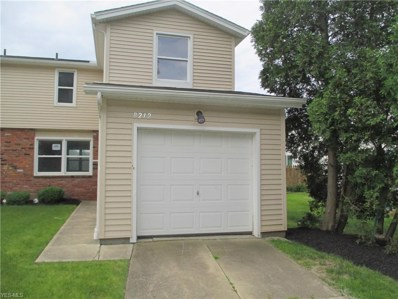 8212 Lancaster Drive, Mentor, OH 44060 - #: 4104511
