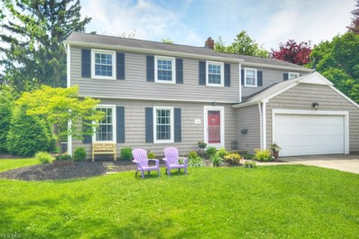 3500 Thomson Circle, Rocky River, OH 44116 - #: 4104523