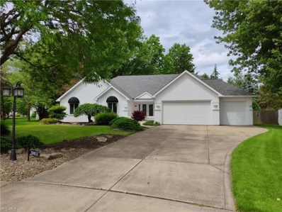 30051 Wellington Road, North Olmsted, OH 44070 - #: 4104539