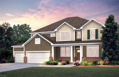 5081 Concord Drive, Copley, OH 44321 - #: 4104583