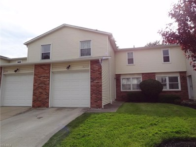 8252 Lancaster Drive, Mentor, OH 44060 - #: 4104635