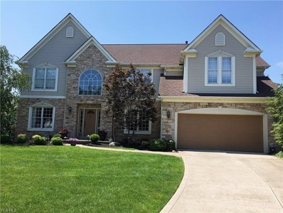 21840 Fairfield Place, Strongsville, OH 44149 - #: 4104811