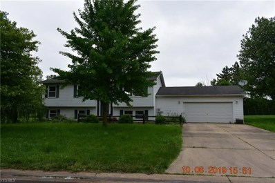911 Walt Lake Trail, Sandusky, OH 44870 - #: 4104819