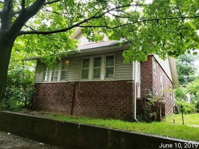 231 Sobul Avenue, Akron, OH 44305 - #: 4104943