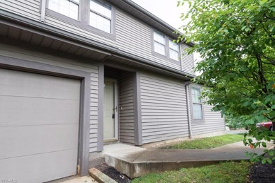 6465 Saint Andrews Drive UNIT 5, Canfield, OH 44406 - #: 4104948