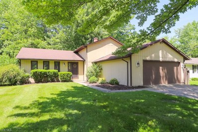 6868 Stearns Road, North Olmsted, OH 44070 - #: 4105018