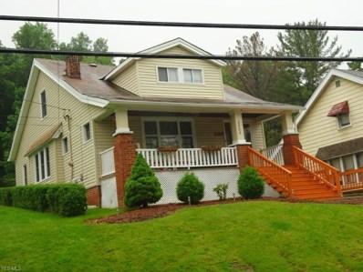 3303 W Ridgewood Drive, Parma, OH 44134 - #: 4105120