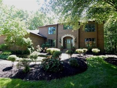 6708 Barkleigh Circle, Brecksville, OH 44141 - #: 4105123
