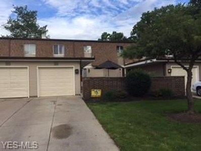 9284 Willow Lane, Olmsted Falls, OH 44138 - #: 4105128