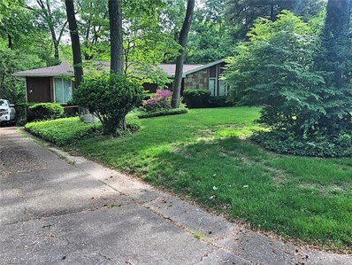 3088 Inwood Drive NW, Massillon, OH 44646 - #: 4105171