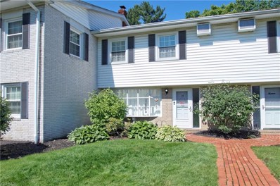 10 Meadowlawn Drive UNIT 13, Mentor, OH 44060 - #: 4105186